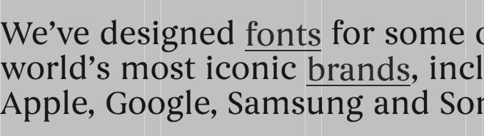 indian-type-foundry