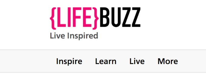 life-buzz