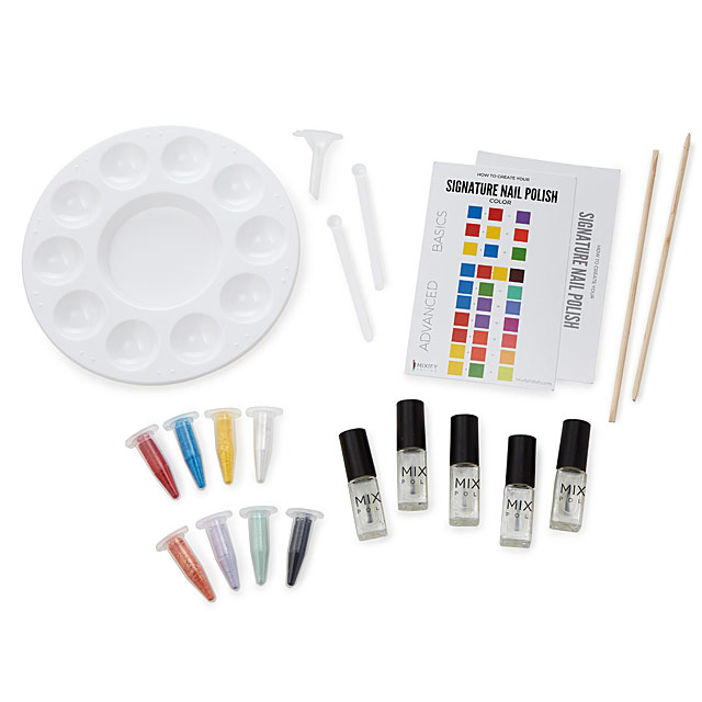 nail-polish-diy-kit