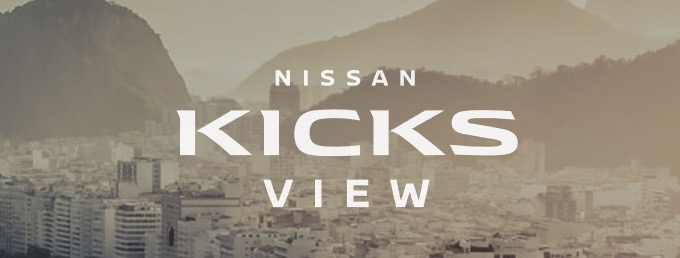 nissan-kicks-view