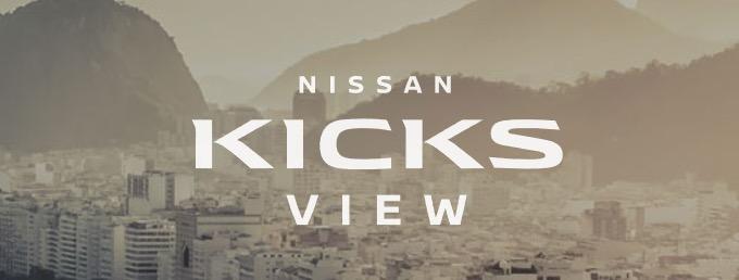 nissan-kicks-view