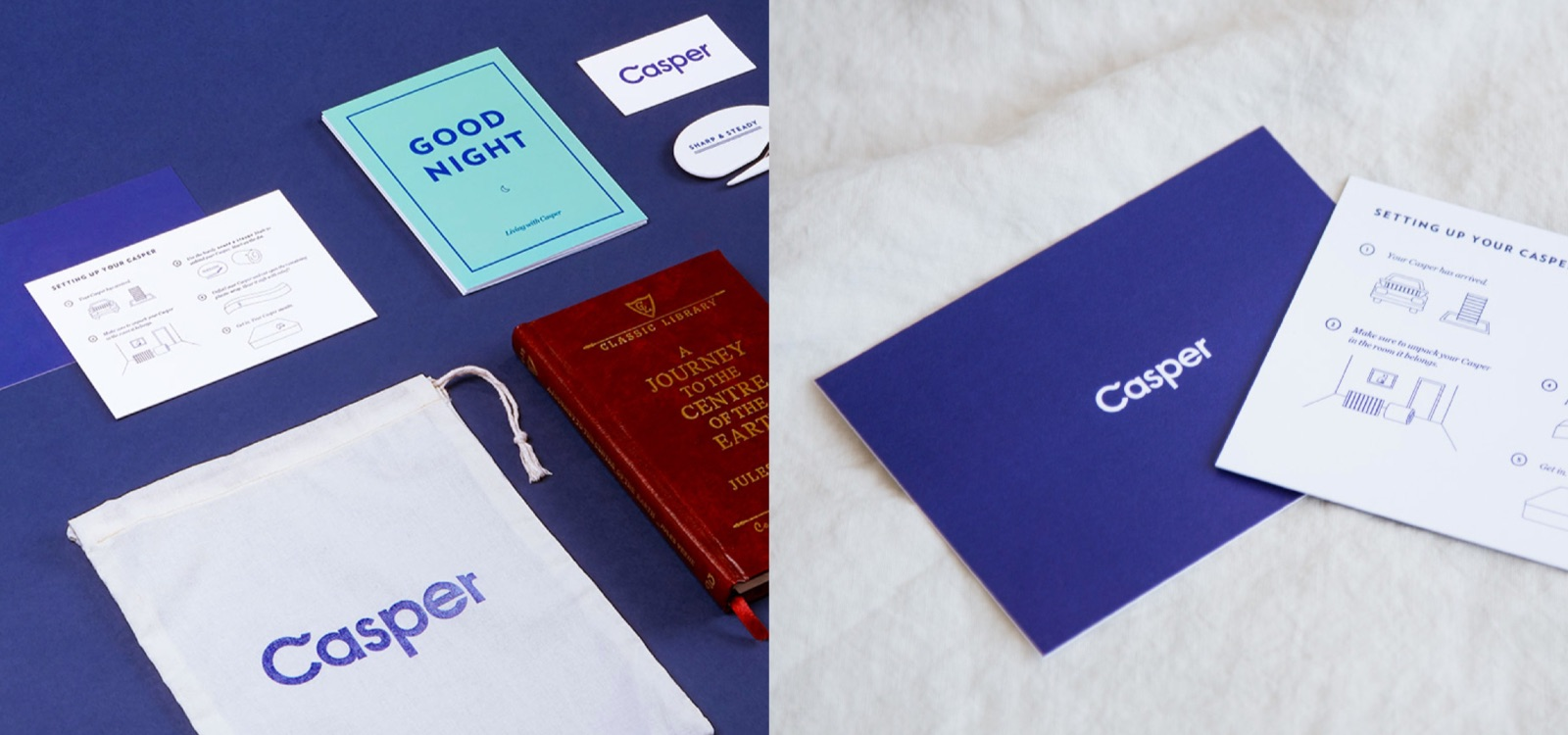 10 Amazing Branding Agencies Every Designer Should Follow