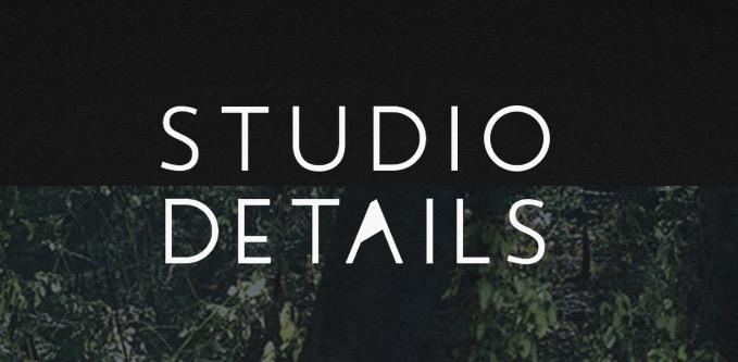 studio-details