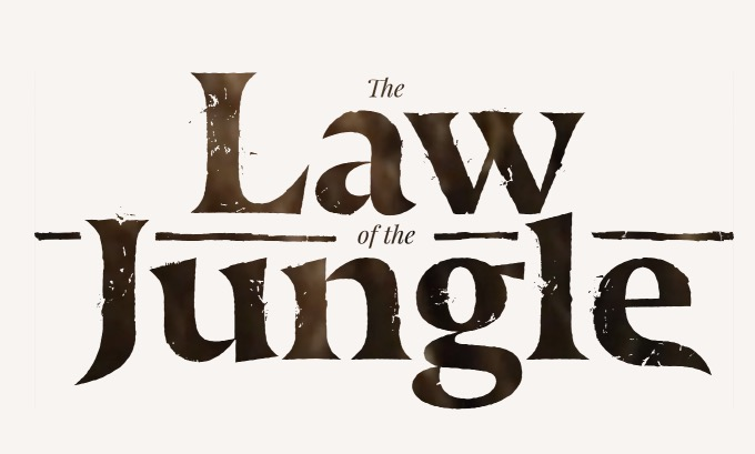 the-law-of-the-jungle