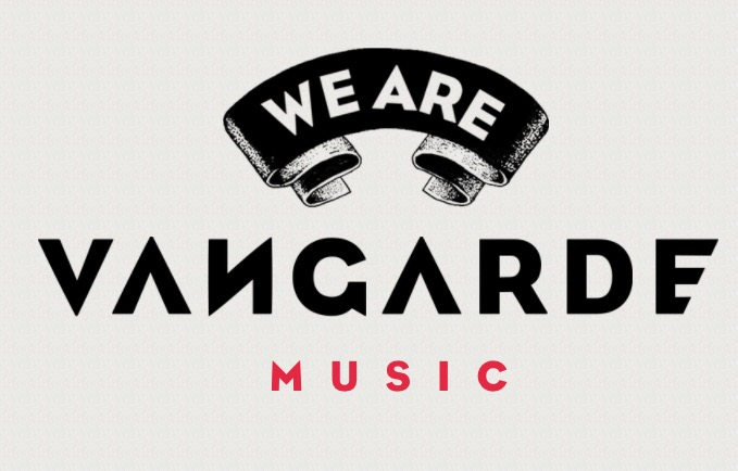 vangarde-music