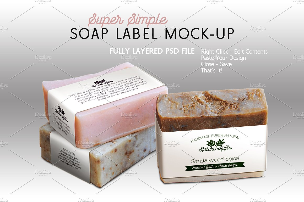 soap-label-horizontal-easy-mockup