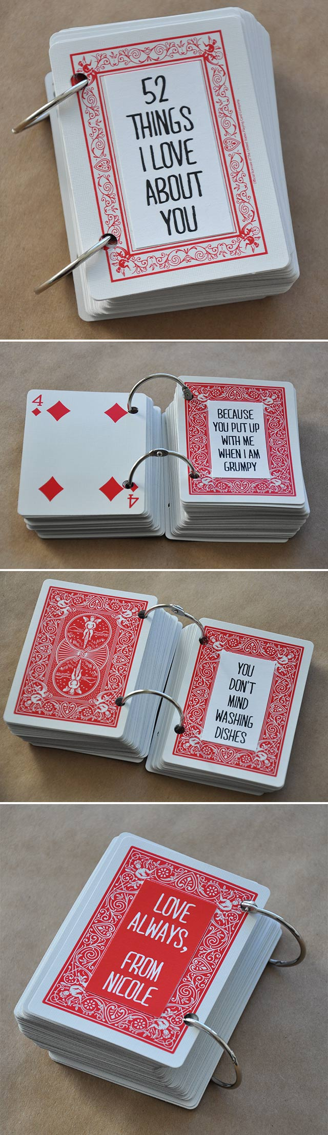52-things-i-love-about-you-card-valentine