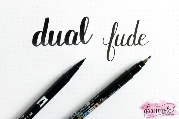 dual-fude-1