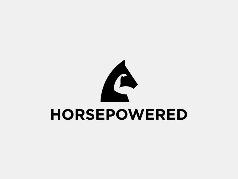 Horsepowered by Julius Seniūnas