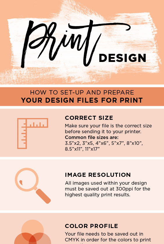 Desket cheapest mugs on the internet designer maria halthoff offers a free cheat sheet for preparing a design file for printing with guidelines for setting image resolution color profile and ccuart Image collections
