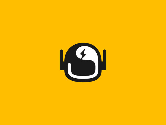 Business Logo Ideas