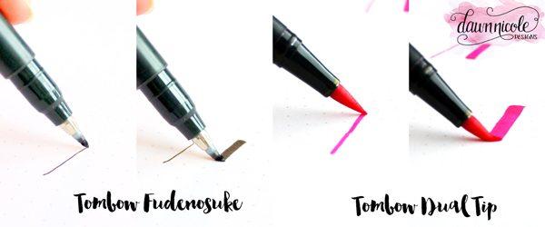tombow-fude-2