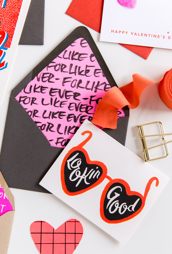 colorful-diy-valentines-day-envelope-liners