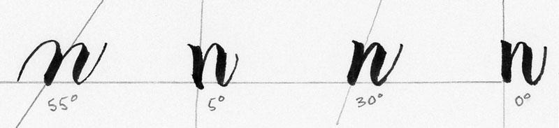 letterslant-800x183