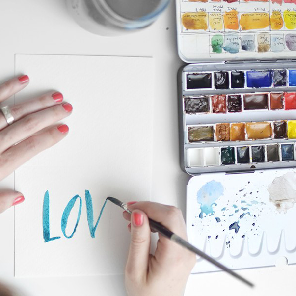 melissaesplin-watercolor-brush-lettering-tutorial-9