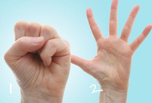 webmd_rf_photo_of_fist_stretch