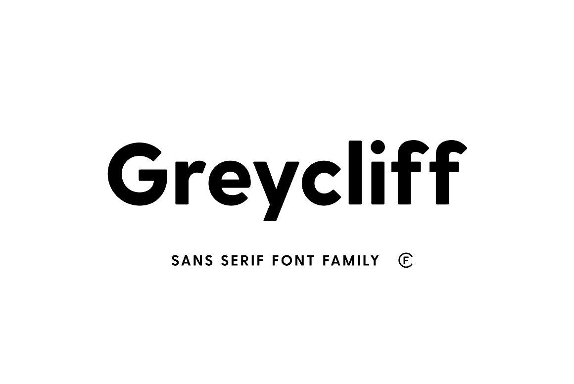 Best Sans-serif fonts
