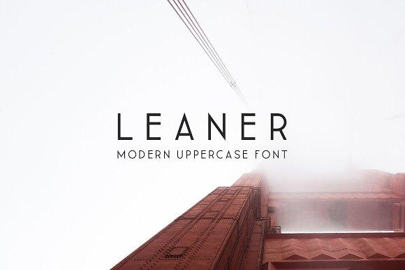 Leaner