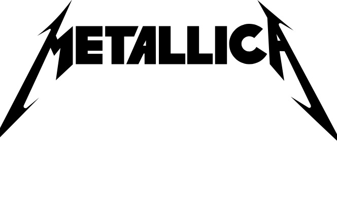 What Top Music Bands Can Teach Us About Logo Design Creative
