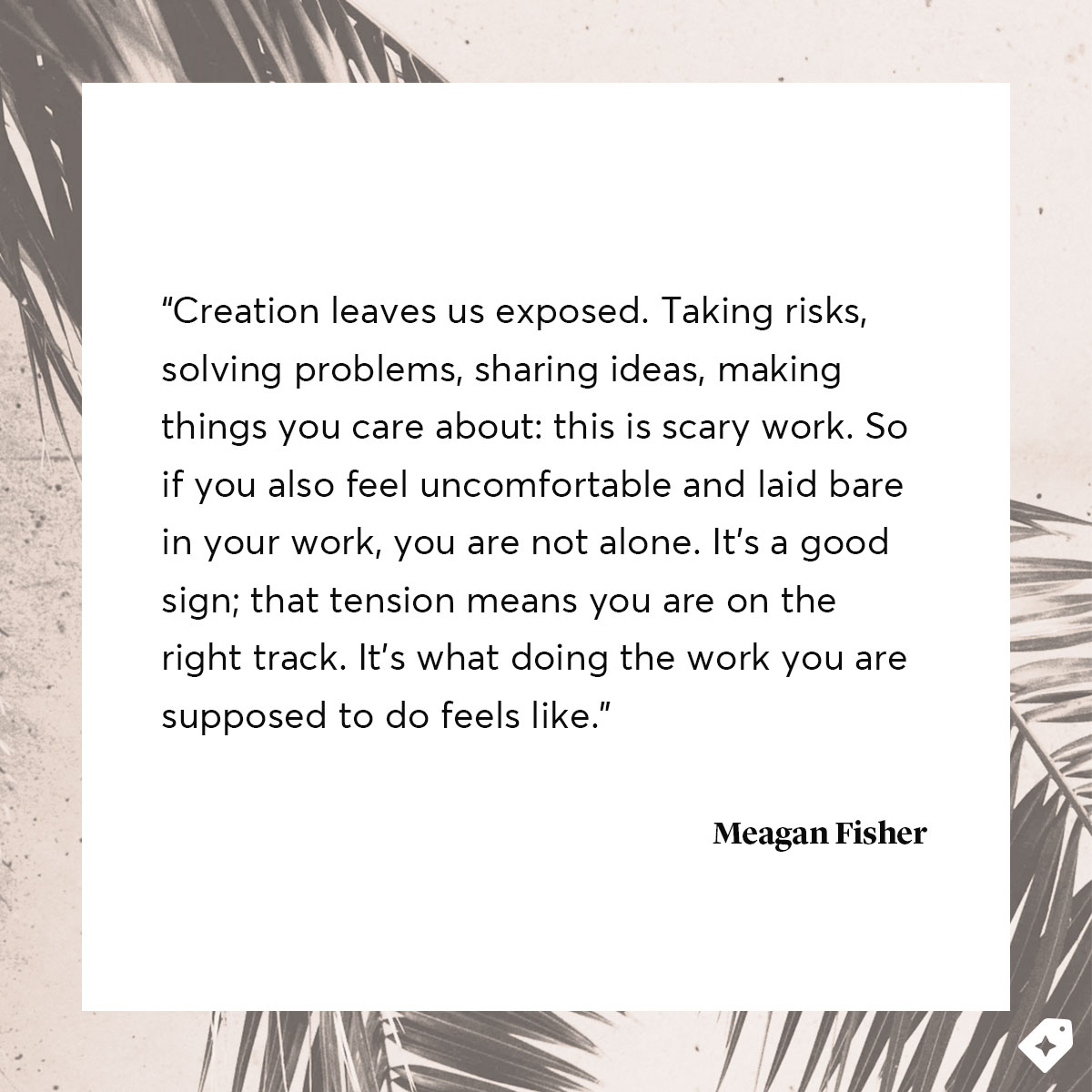 14 Quotes That Inspire The Women Behind Creative Market To Pursue