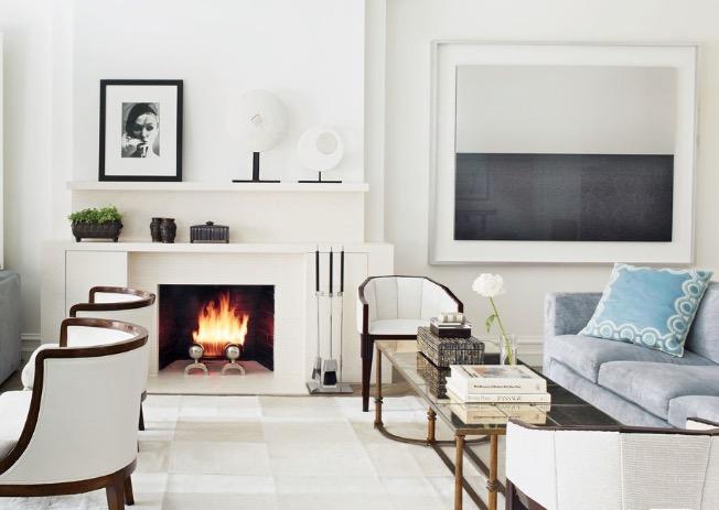 Art Deco Design History And Inspiring Examples Creative