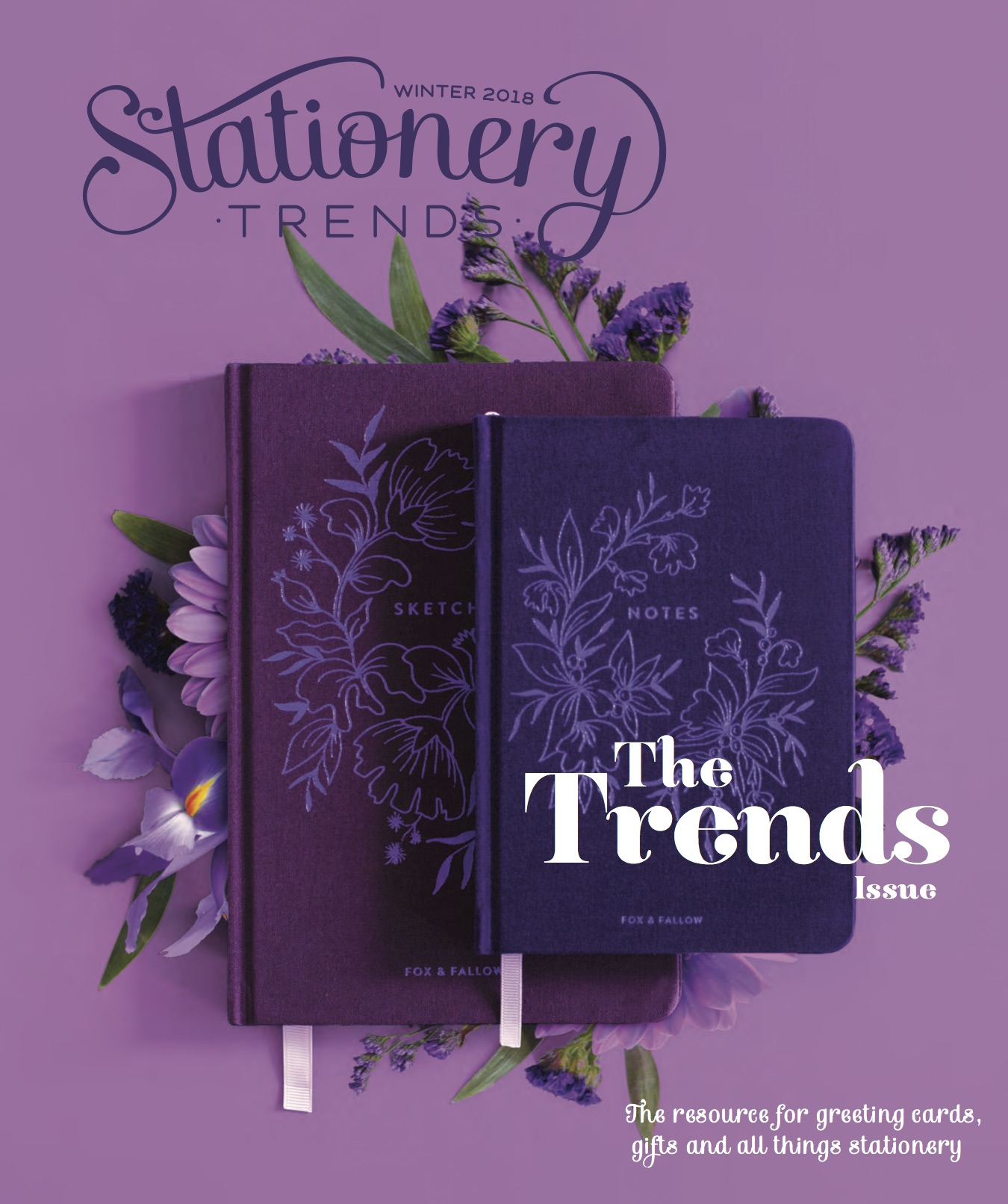How to get started with stationery design 50 tutorials and pro tips pin it m4hsunfo