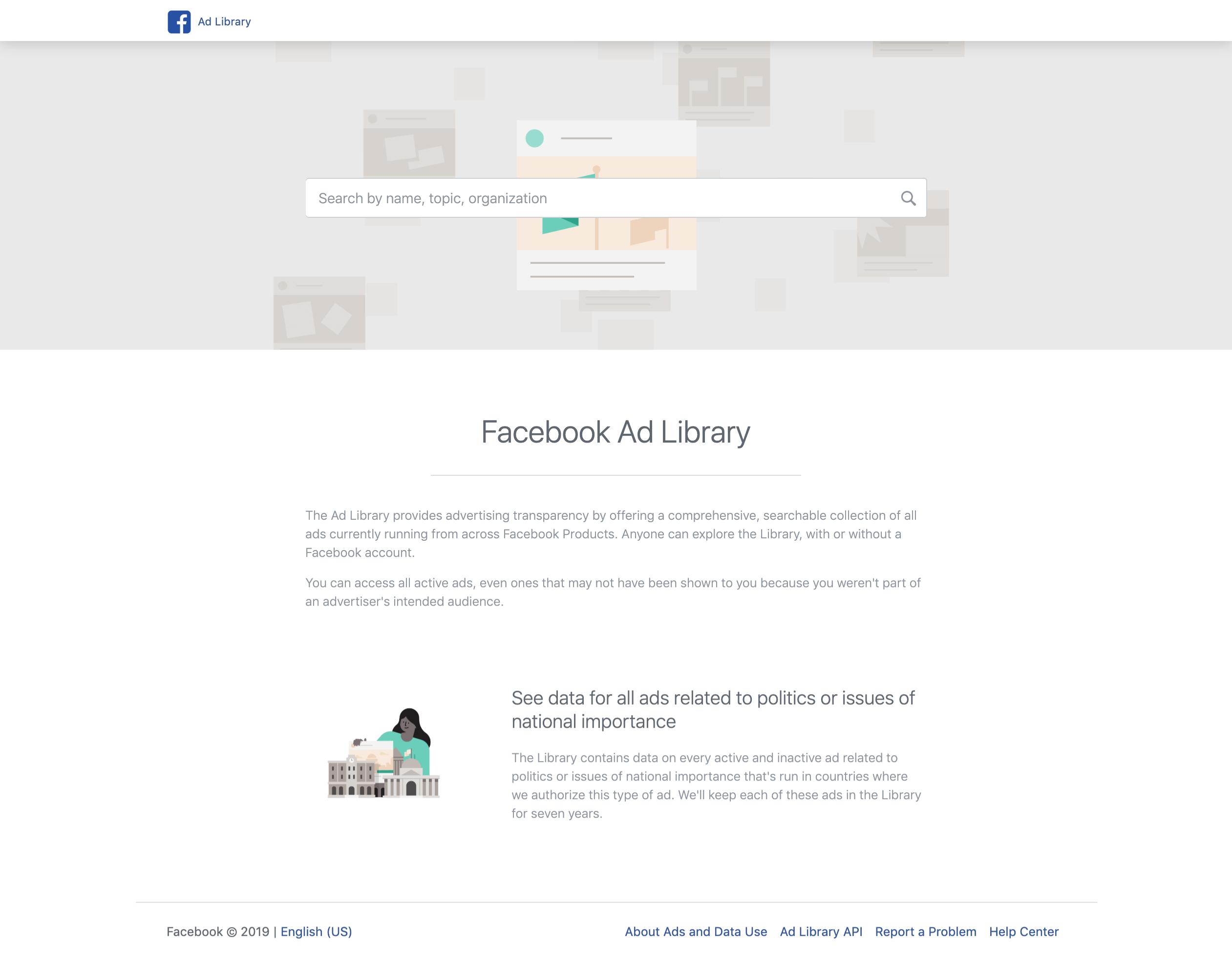 Facebook Marketing Guide for Creative Market Shops ~ Creative Market