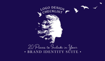 New Logo Design Checklist: 20 Ideas to Consider
