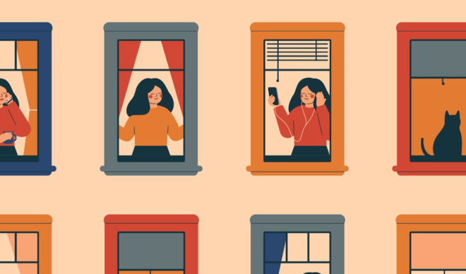 How to Find Design Clients During a Lockdown