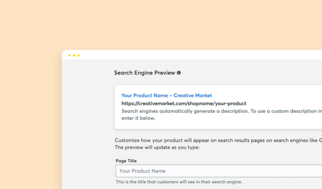Introducing Our New Organic Search Preview Tool