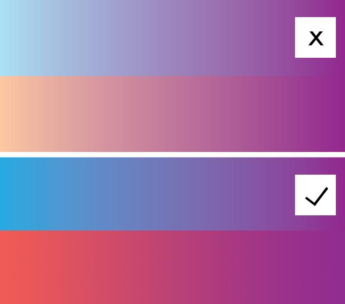 Mẹo về gradient