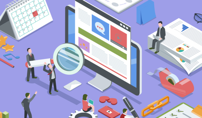 How to Improve Core Web Vitals: A Guide for Designers