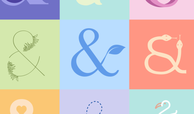 What's That Symbol Called? An Essential Guide to Special Font Characters