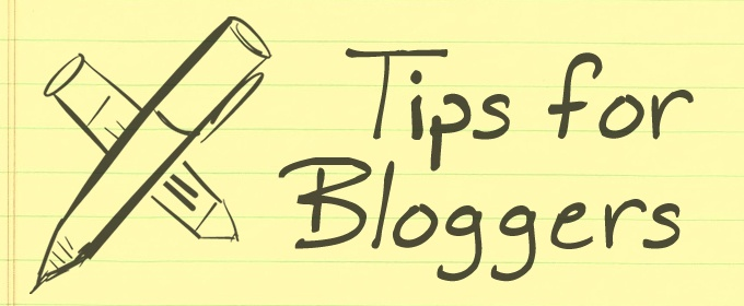 Simple Steps to Beautify Your Blog