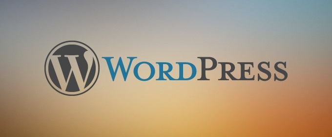 How to Install Your New WordPress Theme