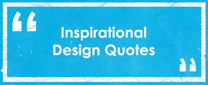 inspirational design quotes creative market blog