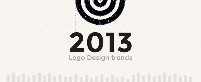 2013 Logo Design Trends