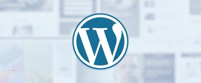 10 Creative WordPress Themes for Magazines