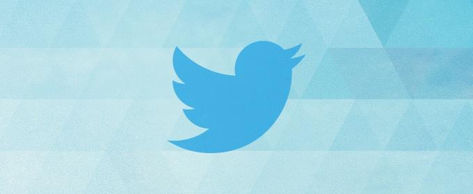 Design Gurus: Who to Follow on Twitter
