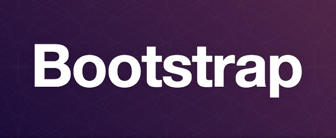 Getting Started with Your New Bootstrap Theme