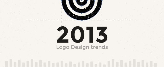 Logo Trends: Logo Designs for August 2013