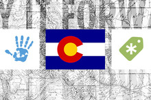 Pay It Forward for Colorado