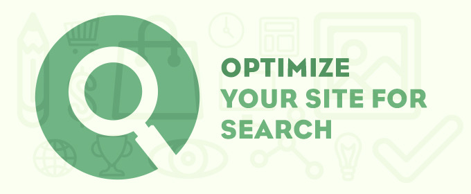 10 Easy Ways to Optimize Your Site for Search
