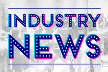 Industry News for Nov. 18th - 24th