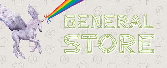 Announcing the Creative Market General Store