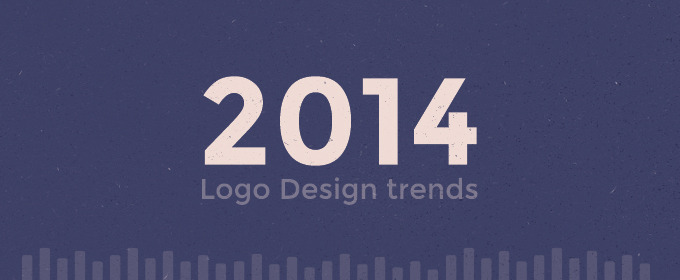 Modern Logo Design Trends: Logo Design Trends: New Logos & Re-Designs January 2014