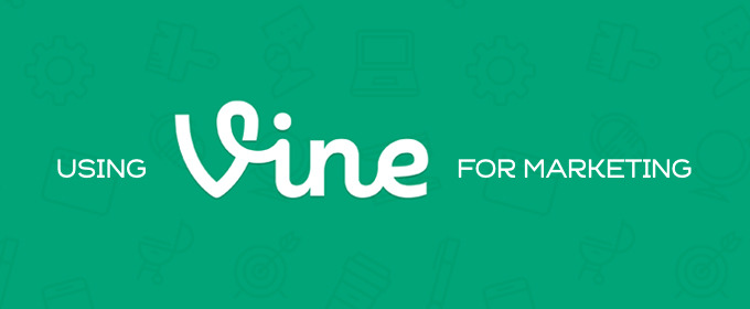 4 Ways to Use Vine for Marketing