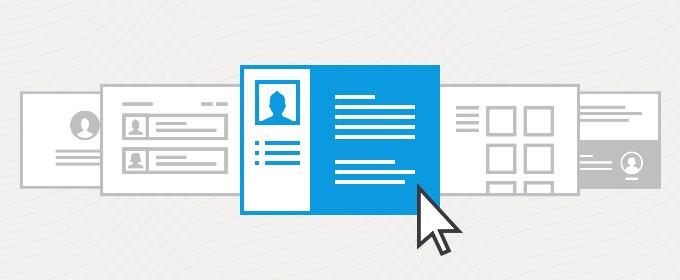 How to Pick the Perfect Wordpress Theme