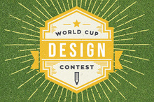 Winners Announced: Celebrate the World Cup and Win a Creative Market Gift Card!
