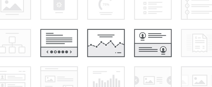 3 UX Considerations You Might Be Forgetting